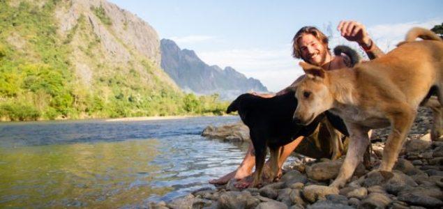 Naučnici konačno imaju odgovor: Zašto su psi toliko druželjubivi?