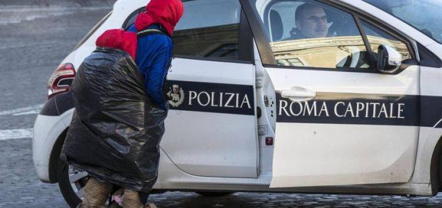 Caritas: U Italiji više od pet miliona siromašnih