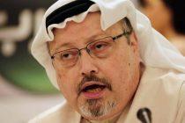 Pronađeni dijelovi tijela saudijskog novinara Jamala Khashoggija