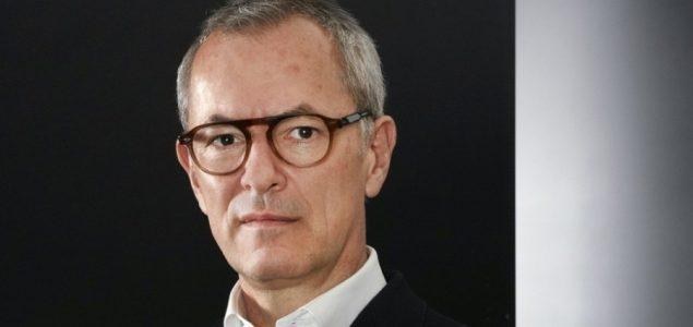 """NJEMAČKI KONZERVATIVNI POLITIČAR TVRDI: """"Jedina nada nakon izbora u BiH je Komšić"""""""