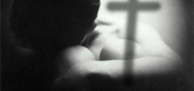 Katolička crkva na nizbrdici: horor u ime Isusa Krista