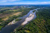 CZZS: Ujedinjeni u borbi za očuvanje prirode sliva rijeke Save