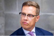 Stubbova kandidatura protiv Webera: Autsajder, ali sposoban