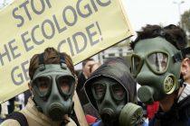 Tetovo i Tuzla među deset najzagađenijih gradova u Evropi