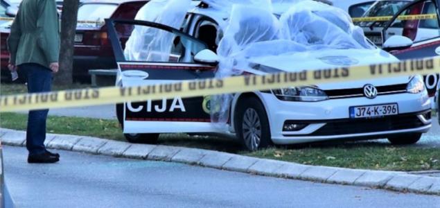 KAP PRELILA ČAŠU: Sarajevo ubijali u ratu, zbog loših politika sada ga ubijaju u miru!