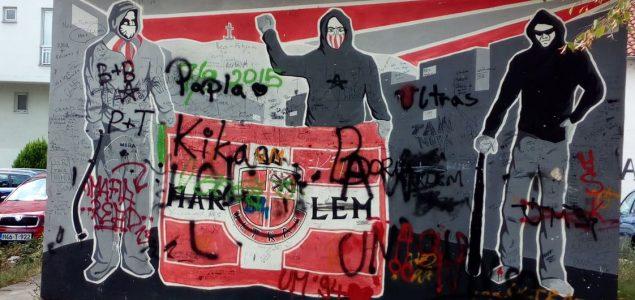 Bajtal: Dirigovano nasilje mora nestati sa naših ulica i stadiona