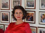 Đurđica Čilić: Zagrljaji
