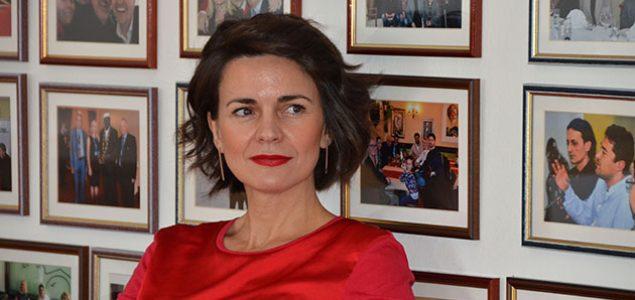 Đurđica Čilić: Nije lako biti Drago Bojić niti je lako govoriti ono što on govori