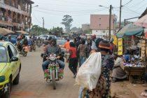 Svih 78 djece oslobođeno u Kamerunu, učitelje drže otmičari
