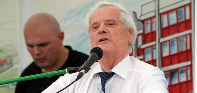 POSLJEDNJA AFERA FIKRETA ABDIĆA: Kako je Babo opustušio budžet Velike Kladuše