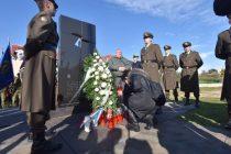 27 godina od zločina u Škabrnji i Nadinu