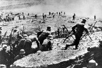 Povodom obljetnice završetka Prvog svjetskog rata