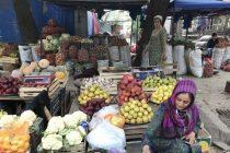 Tadžikistanski grad se bori s teretom terorističkog napada