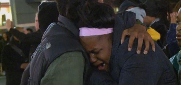 Chicago: Četiri osobe ubijene u napadu u bolnici
