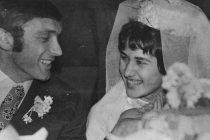 Jovanka i Esko: Bosanska ljubavna priča