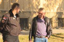 Povodom osuđujuće presude Višeg suda u Beogradu u predmetu protiv Milanka Devića