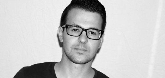 Mustafa Stupac: Mladi se moraju suočiti sa ratom