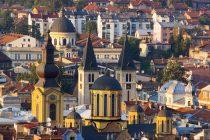 Glavni grad BiH na UNESCO-ovoj listi kreativnih gradova