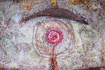 Izložba Osmana Arslanagića u Zvonu