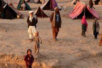 EU najavila gotovo pola milijarde eura pomoći Afganistanu