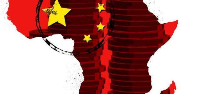 Afrika se budi iz svoje naivnosti u odnosima sa Kinom
