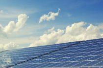 U Beču postavljen prvi zajednički solarni sustav na krov stambene zgrade