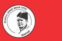 Tribina: Mostar jučer, danas, sutra