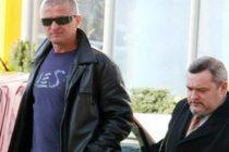 Ratni zločinac Marko Maka Radić pušten na slobodu
