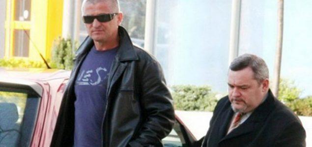 UDRUŽENI PRAVOSUDNI PODUHVAT: Mostarski zločinac uskoro na slobodi
