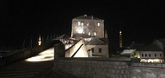 Kakav je da je – moj Mostar!
