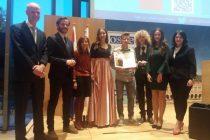 Srednjoškolci iz Jajca u borbi protiv segregacije dobili nagradu OSCE-a
