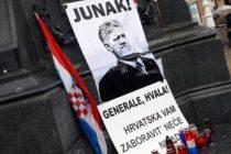 Hrvatski mediji o presudi Prlić i drugi / Analiza