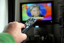 Kako se ukida TV pretplata