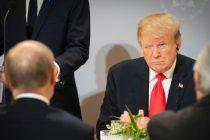 Putin i Tramp nisu razgovarali o Sporazumu o nuklearnom oružju