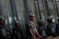 Amnesty: U Egiptu uhapšeno 19 aktivista za ljudska prava