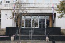 Povodom osuđujuće presude Višeg suda u Beogradu u predmetu protiv Ranke Tomić