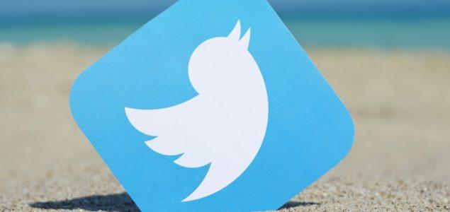 Društvene mreže i revolucija
