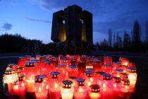 Vukovar, još jedna prećutana priča