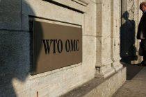 Evropa predlaže mjere za rješavanje sporova u WTO-u