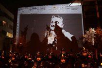Protesti najveći izazov Orbanove vladavine