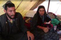 Afganistan: Prodaja djece radi preživljavanja