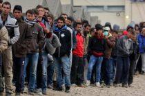 Hrvatska policija uz upotrebu sile vraća migrante nazad u BiH