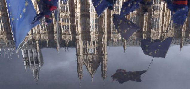 Anketa: Većina Britanaca želi ostanak u Evropskoj uniji