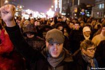 Sarajevo, Tuzla, Beograd i Banja Luka danas će se ujediniti u mirnim demonstracijama