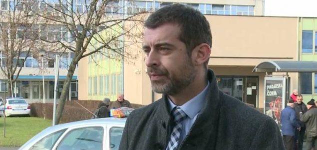 "Milan Malešević advokat članova grupe ""Pravda za Davida"": Biće novih hapšenja"