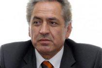 Stradanje srpske djece u Kalinoviku nije kažnjeno