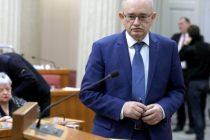 Sabor Repubike Hrvatske
