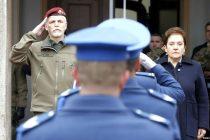 NATO još jednom pružio ruku BiH