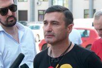 Banjalučka policija saopćila da među uhapšenima nije Davor Dragičević
