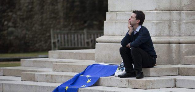 Brodolom brexita